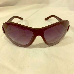 Armani Exchange Vintage sunglasses